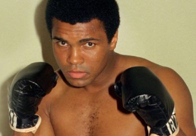 Parkinson's Awareness Has Grown Since Muhammad Ali's Death
