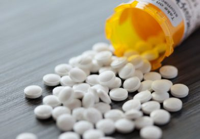 The Pain Project Launches Novel Effort to Help Chronic Pain Sufferers Avoid Opioids or Surgery