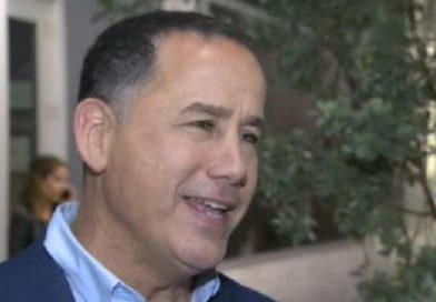 MB Mayor Philip Levine Excuses, Failures, and Money