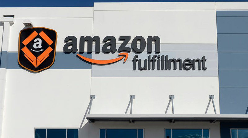 Amazon Announces Plans to Expand in Miami with New Fulfillment Center