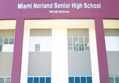 16 Florida Schools Prevent Teen Drug and Alcohol Use