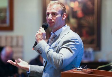 Michael Grieco On The Issues, A Conversation with Miami Beach Mayoral Candidate