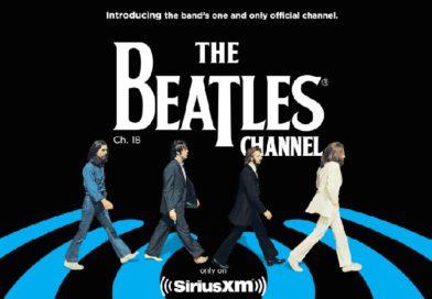 Billy Joel first guest DJ Beatles Channel on SiriusXM
