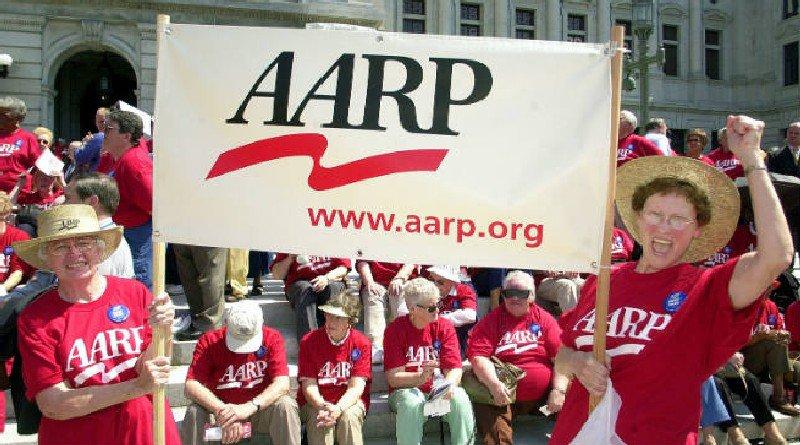 AARP Keeps Heat on Legislators to Oppose Health Care Bill Repeal