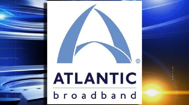 Atlantic Broadband Deploys Gigabit Internet Service in Miami Beach