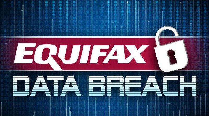 Equifax Releases Details on Cybersecurity Incident, Announces Personnel Changes