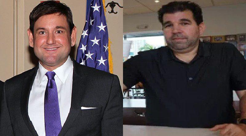 Gongora vs. Gonzalez Echoes of a painful election
