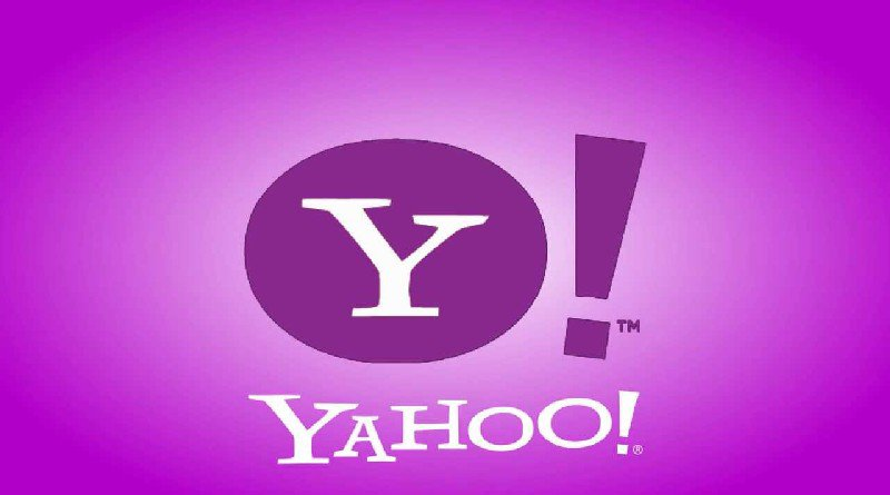 Yahoo hack does it affect you? find out
