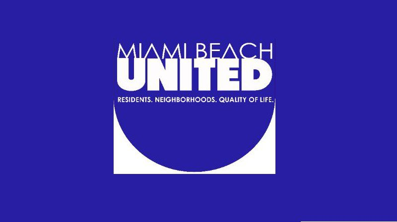 Miami Beach United