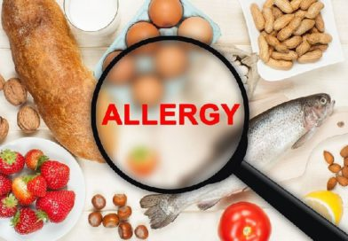 Food Allergy Awareness and Action