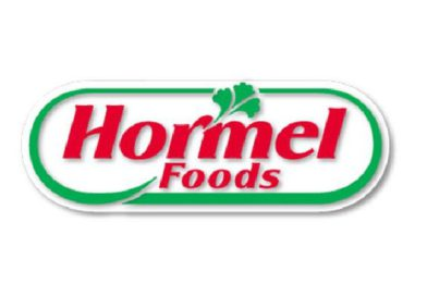 Hormel Foods Corporation Recalls Canned Pork and Chicken Products due to Possible Foreign Matter Contamination