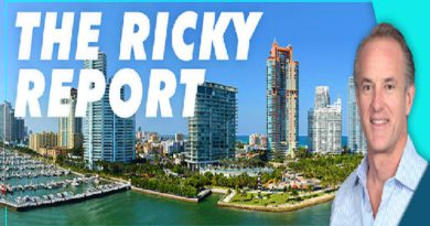 Vote YES for Miami Beach