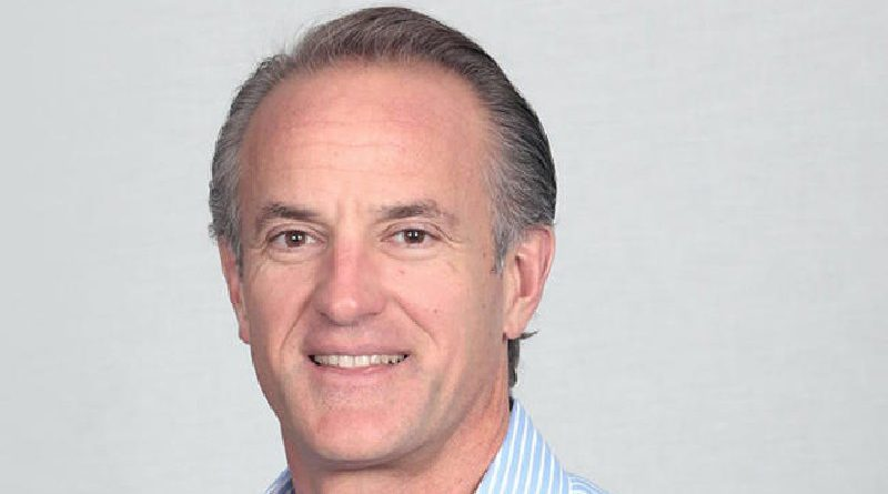 Ricky Arriola
